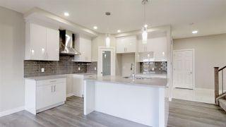Photo 9: 3808 45 Avenue: Beaumont House for sale : MLS®# E4178227