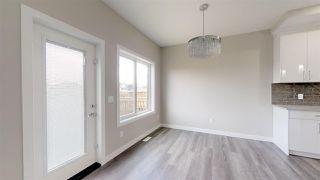 Photo 8: 3808 45 Avenue: Beaumont House for sale : MLS®# E4178227