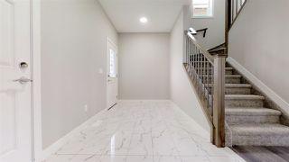 Photo 4: 3808 45 Avenue: Beaumont House for sale : MLS®# E4178227
