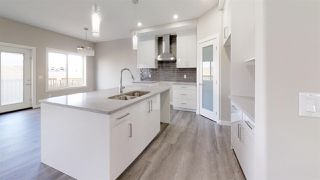 Photo 35: 3808 45 Avenue: Beaumont House for sale : MLS®# E4178227