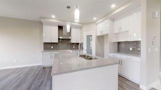 Photo 7: 3808 45 Avenue: Beaumont House for sale : MLS®# E4178227