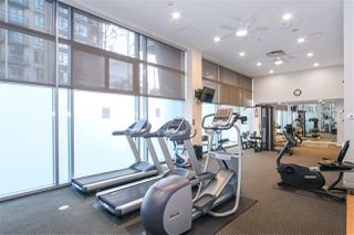 "Photo 14: PH2404 1010 RICHARDS Street in Vancouver: Yaletown Condo for sale in ""Gallery"" (Vancouver West)  : MLS®# R2420892"