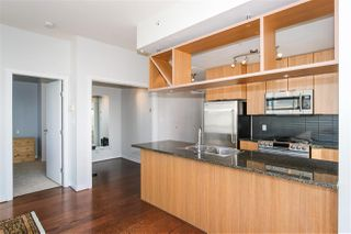 "Photo 5: PH2404 1010 RICHARDS Street in Vancouver: Yaletown Condo for sale in ""Gallery"" (Vancouver West)  : MLS®# R2420892"