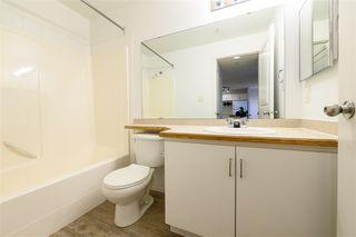 Photo 7: 406 11325 83 Street in Edmonton: Zone 05 Condo for sale : MLS®# E4180607