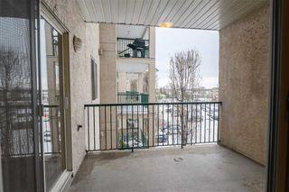 Photo 15: 406 11325 83 Street in Edmonton: Zone 05 Condo for sale : MLS®# E4180607