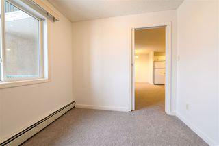Photo 9: 406 11325 83 Street in Edmonton: Zone 05 Condo for sale : MLS®# E4180607