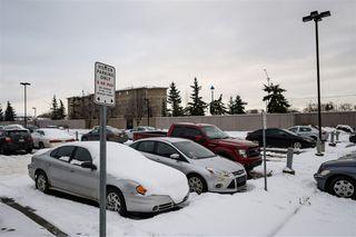 Photo 16: 406 11325 83 Street in Edmonton: Zone 05 Condo for sale : MLS®# E4180607
