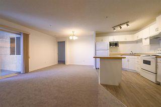 Photo 10: 406 11325 83 Street in Edmonton: Zone 05 Condo for sale : MLS®# E4180607