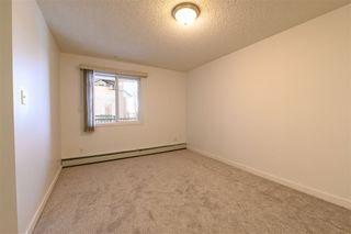 Photo 12: 406 11325 83 Street in Edmonton: Zone 05 Condo for sale : MLS®# E4180607