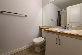 Photo 14: 406 11325 83 Street in Edmonton: Zone 05 Condo for sale : MLS®# E4180607