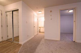 Photo 6: 406 11325 83 Street in Edmonton: Zone 05 Condo for sale : MLS®# E4180607