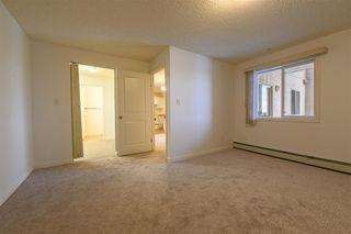 Photo 11: 406 11325 83 Street in Edmonton: Zone 05 Condo for sale : MLS®# E4180607