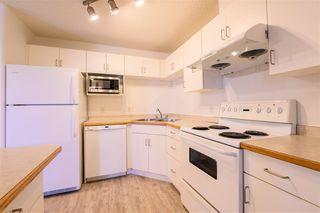 Photo 4: 406 11325 83 Street in Edmonton: Zone 05 Condo for sale : MLS®# E4180607