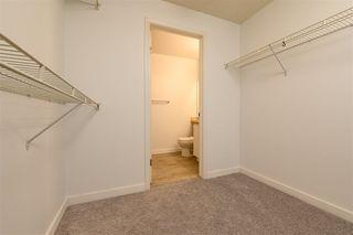 Photo 13: 406 11325 83 Street in Edmonton: Zone 05 Condo for sale : MLS®# E4180607