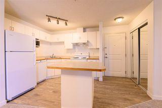 Photo 3: 406 11325 83 Street in Edmonton: Zone 05 Condo for sale : MLS®# E4180607