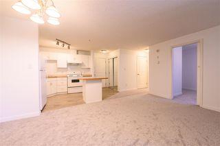 Photo 5: 406 11325 83 Street in Edmonton: Zone 05 Condo for sale : MLS®# E4180607