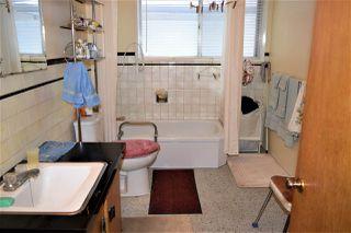 Photo 16: 4433 113 Avenue in Edmonton: Zone 23 House for sale : MLS®# E4180999