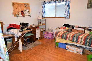 Photo 15: 4433 113 Avenue in Edmonton: Zone 23 House for sale : MLS®# E4180999
