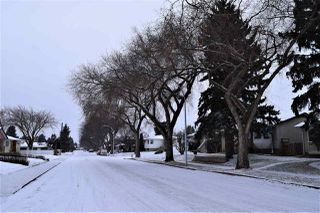 Photo 22: 4433 113 Avenue in Edmonton: Zone 23 House for sale : MLS®# E4180999