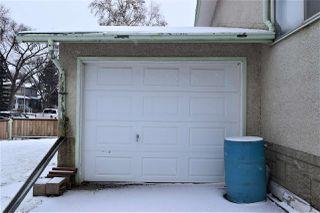Photo 3: 4433 113 Avenue in Edmonton: Zone 23 House for sale : MLS®# E4180999