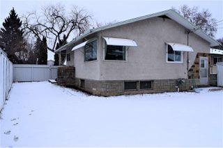 Photo 19: 4433 113 Avenue in Edmonton: Zone 23 House for sale : MLS®# E4180999