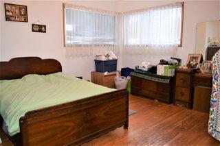 Photo 14: 4433 113 Avenue in Edmonton: Zone 23 House for sale : MLS®# E4180999