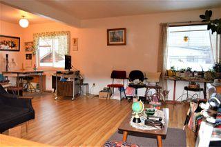 Photo 5: 4433 113 Avenue in Edmonton: Zone 23 House for sale : MLS®# E4180999