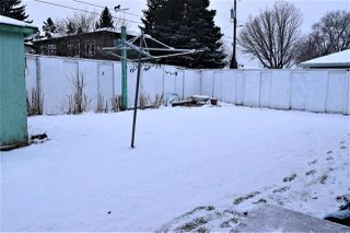 Photo 21: 4433 113 Avenue in Edmonton: Zone 23 House for sale : MLS®# E4180999