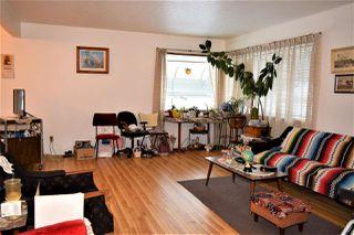 Photo 7: 4433 113 Avenue in Edmonton: Zone 23 House for sale : MLS®# E4180999