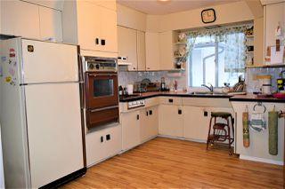 Photo 13: 4433 113 Avenue in Edmonton: Zone 23 House for sale : MLS®# E4180999