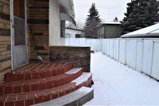 Photo 4: 4433 113 Avenue in Edmonton: Zone 23 House for sale : MLS®# E4180999