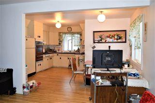 Photo 11: 4433 113 Avenue in Edmonton: Zone 23 House for sale : MLS®# E4180999