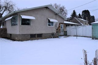 Photo 18: 4433 113 Avenue in Edmonton: Zone 23 House for sale : MLS®# E4180999