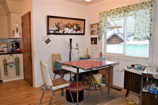 Photo 10: 4433 113 Avenue in Edmonton: Zone 23 House for sale : MLS®# E4180999