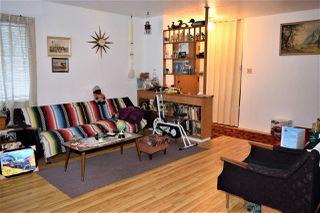 Photo 6: 4433 113 Avenue in Edmonton: Zone 23 House for sale : MLS®# E4180999