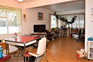 Photo 9: 4433 113 Avenue in Edmonton: Zone 23 House for sale : MLS®# E4180999