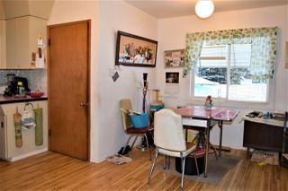 Photo 12: 4433 113 Avenue in Edmonton: Zone 23 House for sale : MLS®# E4180999