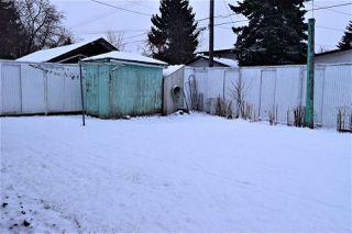 Photo 20: 4433 113 Avenue in Edmonton: Zone 23 House for sale : MLS®# E4180999