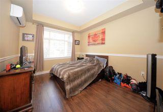 Photo 5: 115 12655 190A STREET in Pitt Meadows: Mid Meadows Condo for sale : MLS®# R2423099