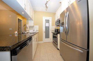 Photo 4: 115 12655 190A STREET in Pitt Meadows: Mid Meadows Condo for sale : MLS®# R2423099