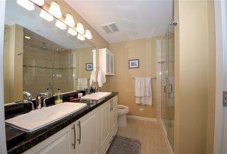 Photo 6: 115 12655 190A STREET in Pitt Meadows: Mid Meadows Condo for sale : MLS®# R2423099