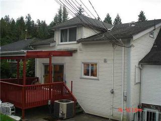 Photo 10: 336 24TH Street in North Vancouver: Home for sale : MLS®# V853299