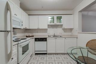 """Photo 9: 107 2020 CEDAR VILLAGE Crescent in North Vancouver: Westlynn Condo for sale in """"Kirkstone Gardens"""" : MLS®# R2429464"""
