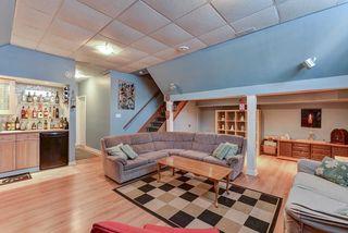 Photo 15: 3 Mckeown Street in New Tecumseth: Beeton House (Sidesplit 4) for sale : MLS®# N4676428