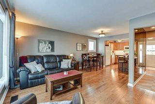 Photo 5: 3 Mckeown Street in New Tecumseth: Beeton House (Sidesplit 4) for sale : MLS®# N4676428