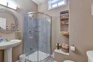 Photo 16: 3 Mckeown Street in New Tecumseth: Beeton House (Sidesplit 4) for sale : MLS®# N4676428