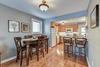 Photo 4: 3 Mckeown Street in New Tecumseth: Beeton House (Sidesplit 4) for sale : MLS®# N4676428