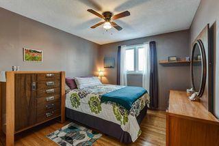 Photo 11: 3 Mckeown Street in New Tecumseth: Beeton House (Sidesplit 4) for sale : MLS®# N4676428