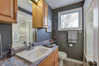 Photo 13: 3 Mckeown Street in New Tecumseth: Beeton House (Sidesplit 4) for sale : MLS®# N4676428