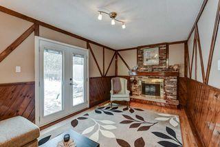 Photo 8: 3 Mckeown Street in New Tecumseth: Beeton House (Sidesplit 4) for sale : MLS®# N4676428